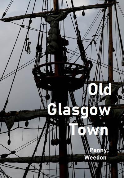Old Glasgow Town